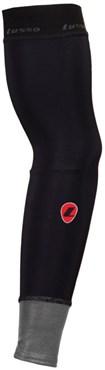Lusso Nitelife Thermal Arm Warmers | Arm- og benvarmere