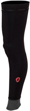 Lusso Nitelife Thermal Leg Warmers | Arm- og benvarmere