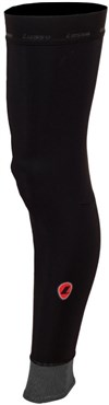 Lusso Nitelife Thermal Leg Warmers