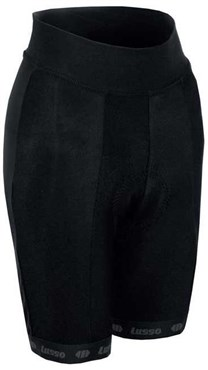 Lusso Suzi Womens Shorts