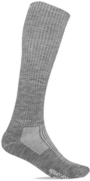 Giro Merino Wool High Tower Cycling Socks