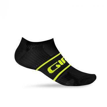 Giro Comp Racer Low Cycling Socks SS16
