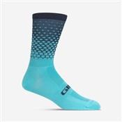 Giro Comp Racer High Rise Cycling Socks