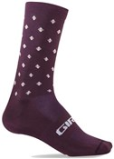 Product image for Giro Comp Racer High Rise Cycling Socks