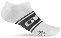 Giro Classic Racer Low Cycling Socks SS16