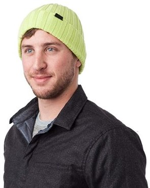 Giro Watchman Merino Wool Cycling Beanie SS16