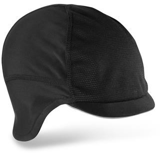 Giro Ambient Under Helmet Cycling Skull Cap