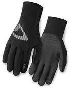 Giro Neo Blaze Neoprene Performance Cycling Long Finger Gloves