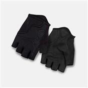 Giro Bravo Junior Cycling Mitts / Gloves