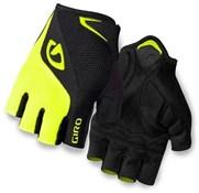 Giro Bravo Road Cycling Mitt Short Finger Gloves SS16