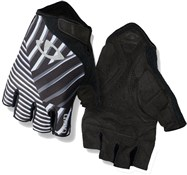 Giro Jag Road Mitts / Short Finger Cycling Gloves