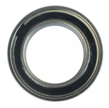 Enduro Bearings 61802 SRS - ABEC 5 Bearing