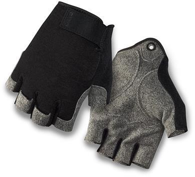 Giro Hoxton Road Cycling Mitt Short Finger Gloves SS16