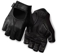 Giro LX Performance Mitts / Short Finger Cycling Gloves