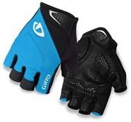 Giro Monaco Road Cycling Mitt Short Finger Gloves SS16