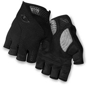 Giro Strade Dure Supergel Mitts Short Finger Gloves