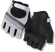 Giro Siv Road Cycling Mitts / Gloves