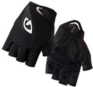 Giro Tessa Womens Road Cycling Mitt Short Finger Gloves SS16