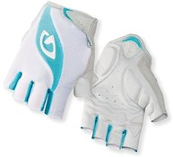 Giro Tessa Womens Road Cycling Mitt Short Finger Gloves SS16