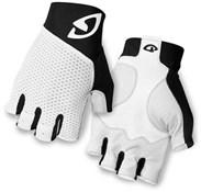 Giro Zero II Road Cycling Mitt Short Finger Gloves SS16