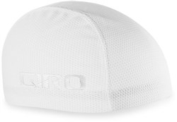 Giro SPF30 Ultralight Cycling Skull Cap