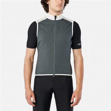 Giro Chrono Wind Cycling Vest   Veste