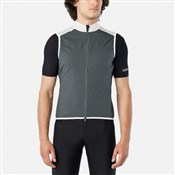 Product image for Giro Chrono Wind Cycling Vest