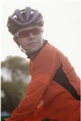 Giro Chrono Wind Womens Cycling Jacket SS16
