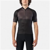 Giro Chrono Expert Short Sleeve Cycling Jersey SS16