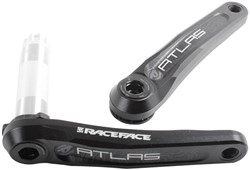 Race Face Atlas Cinch Cranks (Arms Only)