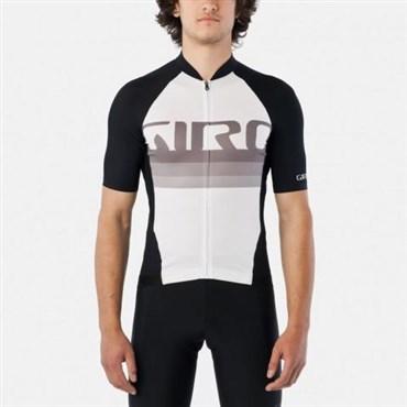 Giro Chrono Pro Short Sleeve Cycling Jersey SS16