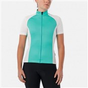 Giro Chrono Sport Womens Short Sleeve Jersey
