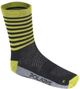 Polaris Limit Mountain Biking Sock SS17