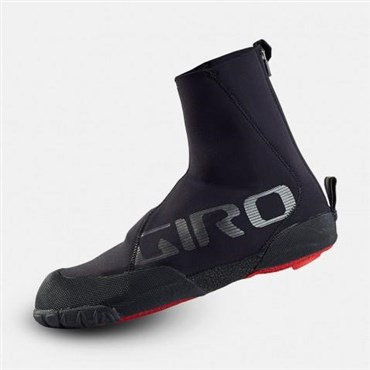 Giro Proof MTB Insulated Protective Winter Shoe Covers