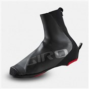 Giro Proof Insulated Protective Winter Shoe Covers