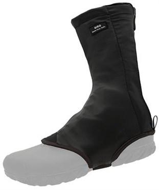 Giro Alpineduro Rain Gaiter