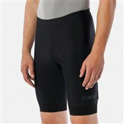 Giro Chrono Expert Cycling Shorts SS16