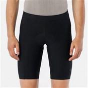Giro Chrono Sport Cycling Shorts
