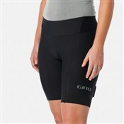 Giro Chrono Sport Womens Cycling Shorts