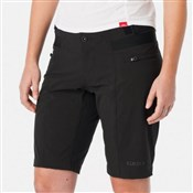 Giro Truant Womens Baggy Cycling Shorts