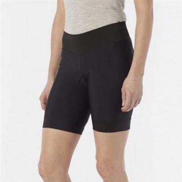 Giro Ride Womens Cycling Shorts SS16 | Trousers