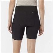 Giro Ride Womens Cycling Shorts SS16
