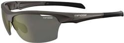 Tifosi Eyewear Intense Single Lens Cycling Sunglasses