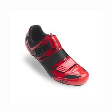 Giro Apeckx II Road Cycling Shoes 2018