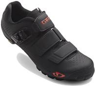 Giro Code VR70 SPD MTB Shoes