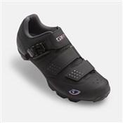 Giro Manta R SPD MTB Womens Shoes