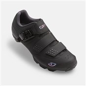 Giro Manta R SPD MTB Womens Shoes