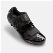 Giro Solara II Womens Road Cycling Shoes 2018