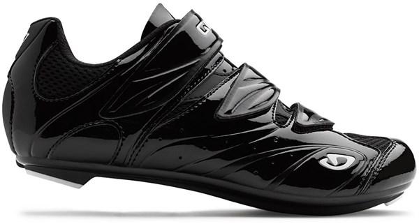 Giro Sante II Womens Road Shoes 2016
