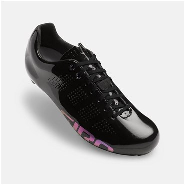 Giro Empire Womens Road Cycling Shoes 2018